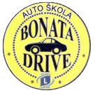 Auto škola Bonata Zvezdara - Obuka vozača za B kategoriju